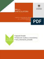2.1. FONÉTICA ARTICULATORIA.pdf
