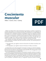 crecimientomuscular