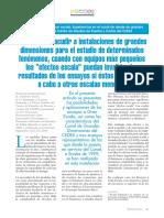 -Ensay.Olea. C.E.P.Y.C.pdf