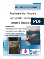ACTUACIONSNOLITORALEDEFENSADACOSTA.pdf