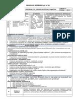 SEMANA 1-DIC.docx