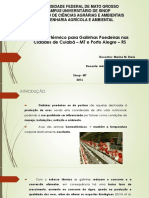 Galinhas poedeiras 2.pptx