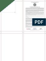 PROSPEKTUS-Prospectus-Report-PT-Semen-Baturaja-Persero-Tbk-Inggris.pdf