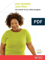 EN-Healthy-weight-action-plan-booklet-F13V1