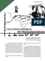 Dialnet-LasClavesEconomicasDelProcesoBolivariano-1104785.pdf