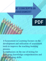 BASIC-CONCEPTS-IN-ASSESSMENT-Afuang-Anayan (1)