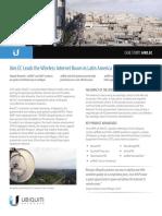 UBNT_CS_Aire.EC.pdf
