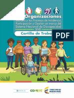 DIPLOMADO EN DEPORTE Y PAZ.pdf