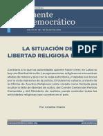 DocumentoPD68