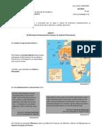 2 Teste 8ano1.PDF Hist 8
