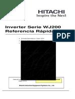 QR_WJ200_NT3251_es_v01
