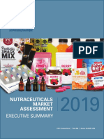 2019_Nutraceuticals_Assessment Executive Summary (1).pdf