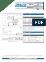 KB-4920-TX_Drawing.pdf
