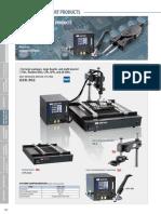 goot rework system.pdf