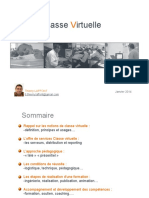 presentation_generale_telepresentiel_externe2 (1).pdf