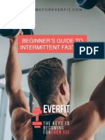 free-intermittent-fasting-guide.pdf