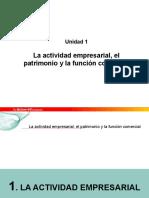 unidad_01_presentacion.ppt