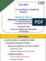 st-PGM-M09-A-summ19_fekri.pdf
