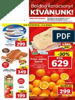 lidl-akcios-ujsag-20191219-1224