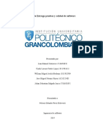 Primera Entrega Calidad de Software.pdf
