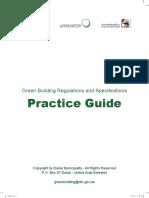 Green building regulation -dubai.pdf