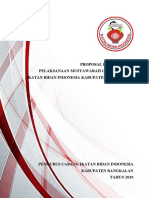 Buku Panduan.docx