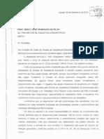 Suspensão do direito de morar_alojamento UFV
