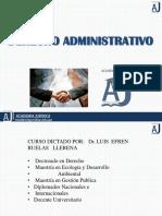 001  DERECHO ADMINISTRATIVO.pdf