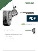 curso-de-direccion-2012.pdf.eb84e1f852ee969e35a7bb644d14b414