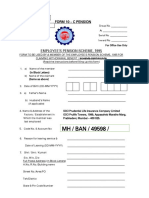 PF_Pension_Withdrawl_Form - Exit Employee.pdf