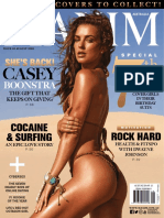 Maxim Australia - August 2018.pdf