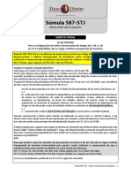 sc3bamula-587-stj1