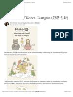 korean-myths2.pdf
