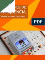 material de apoio - inversores de frequencia - capitulo 1