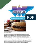 burger - mm.docx