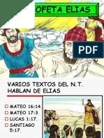 ElProfetaElias.ppt