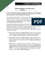 2019.02_Regimen General de Fomento