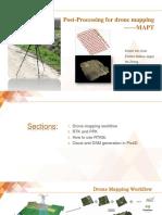 tutorial-pix4d.pdf