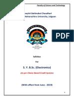 2019-20 S.Y. B.Sc. ELECTRONICS.pdf