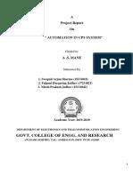 FINALAUTOMATION UPS ENTC-converted