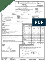210961908-WPS-856110-016-Rev-3.pdf
