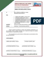 Informe Taller Ix 12