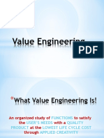 value-engineering.ppt