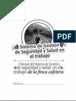 Manual del SGSST (1).pdf