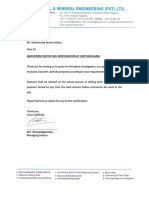 BOQ Weligama.pdf