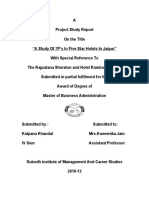 90597879-7p-s-of-Marketing.pdf