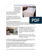 Arquitectura-calculo_de_amperios.docx