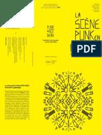La_scene_punk_en_France_1976-2016_histor.pdf