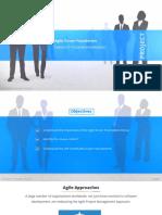 Agile Scrum Foundation_eBook.pdf
