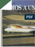 Reportaje AO Avion Revue Oct 99